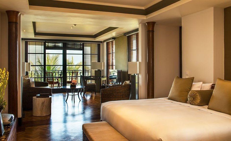 sofa property condominium living room Suite home Resort Villa mansion Bedroom