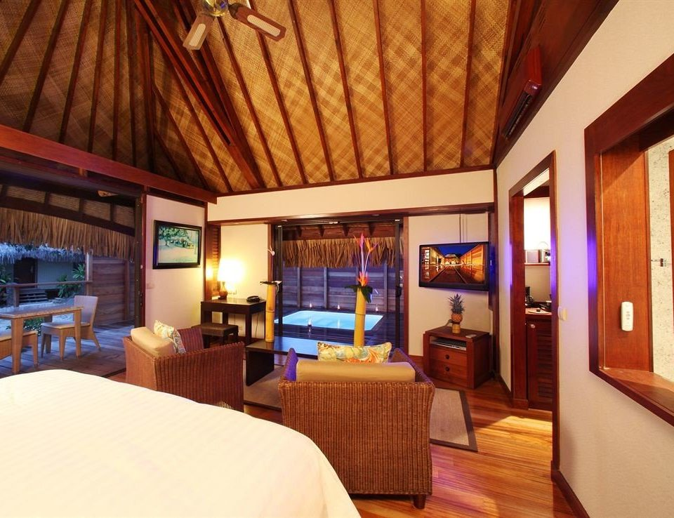 property Resort Bedroom Suite Villa cottage recreation room