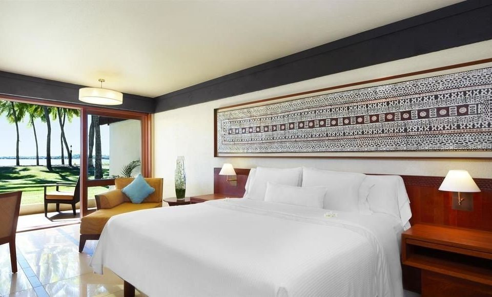 property Bedroom Suite Resort cottage condominium Villa