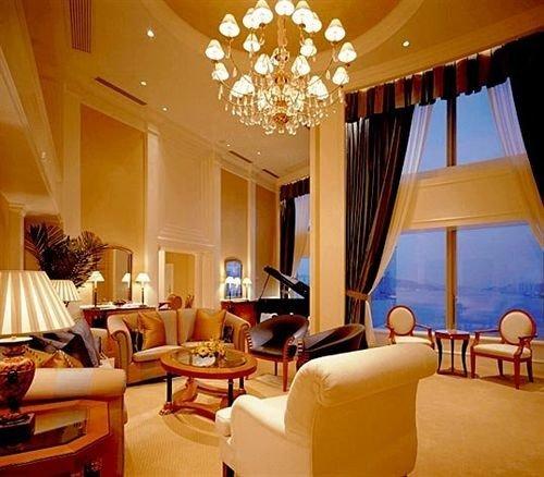 chair property Resort Suite living room Villa condominium Bedroom