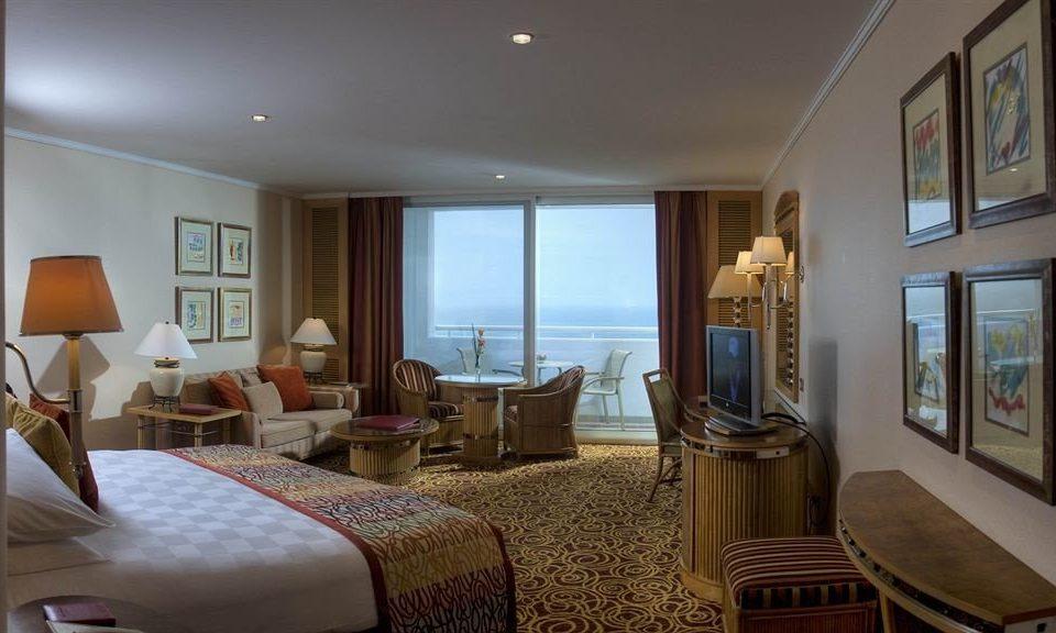 property Bedroom Suite home living room cottage condominium Villa mansion Resort