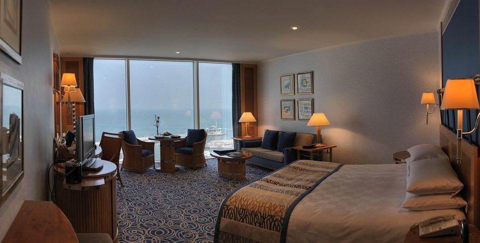 property Suite Bedroom cottage Villa Resort