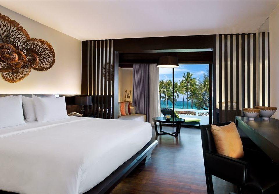 property Bedroom Suite condominium living room Villa Resort