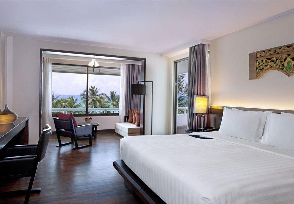property Bedroom Suite condominium Villa home Resort cottage