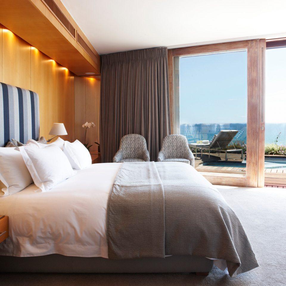 sofa property Bedroom Suite cottage home Resort Villa