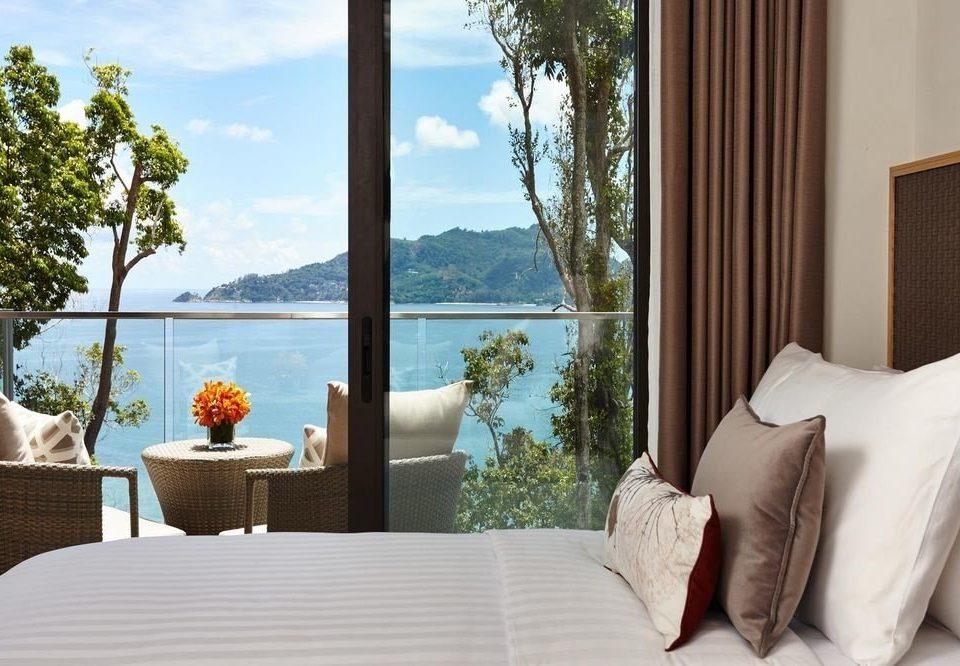 property home nice Suite Villa Resort cottage Bedroom