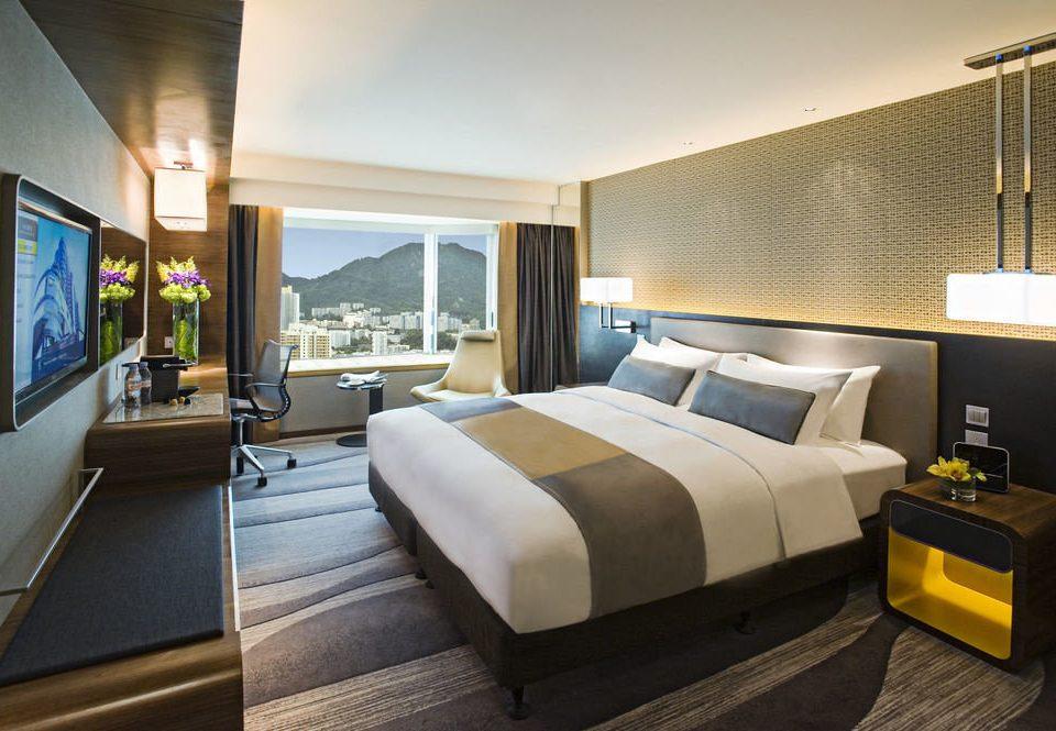 property Suite condominium living room Resort Villa Bedroom