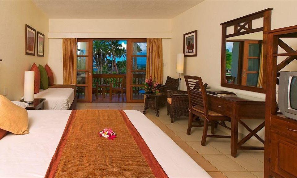property recreation room Resort Suite living room hardwood Villa home cottage mansion billiard room wood flooring condominium Bedroom flat
