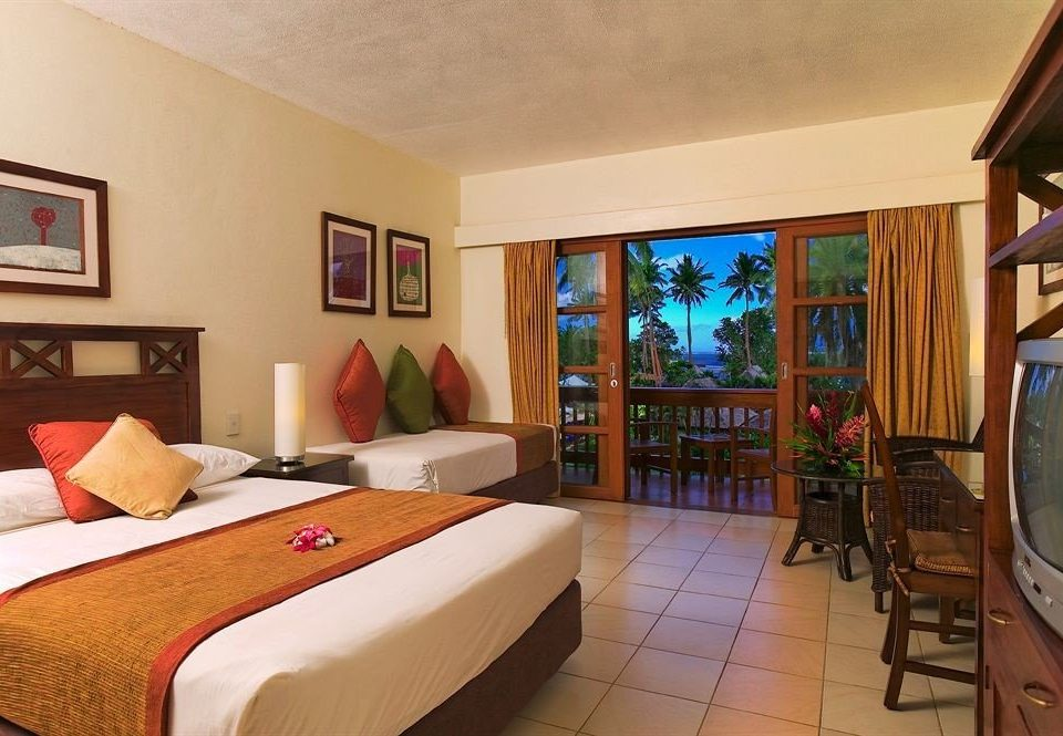 property Villa Resort Bedroom Suite cottage home mansion