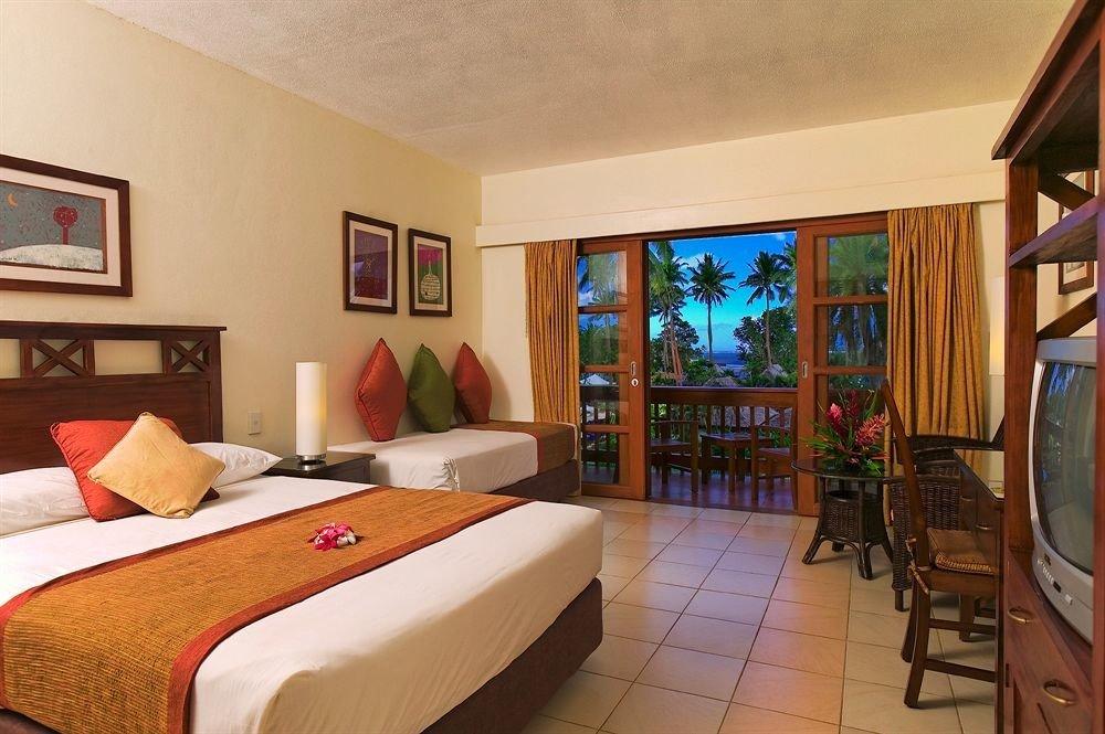 property Villa Resort Bedroom Suite cottage home mansion