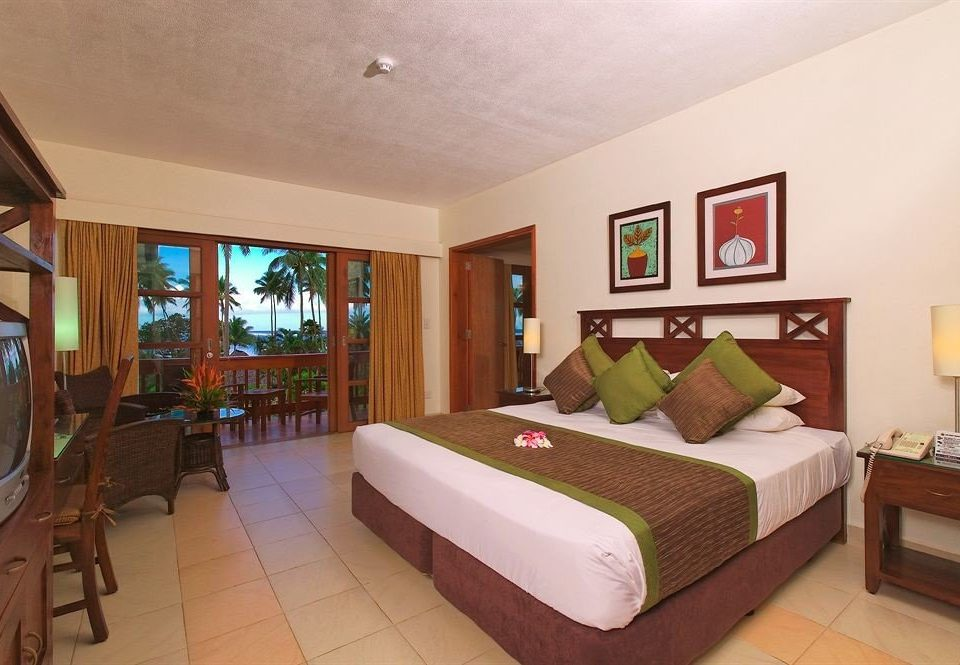 property Bedroom Resort Villa Suite cottage condominium