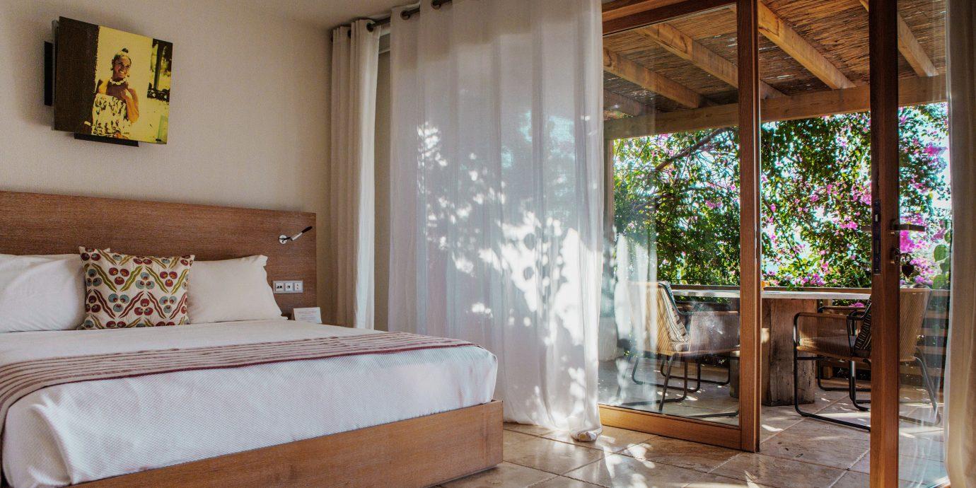 property Bedroom cottage home Suite Villa living room Resort mansion