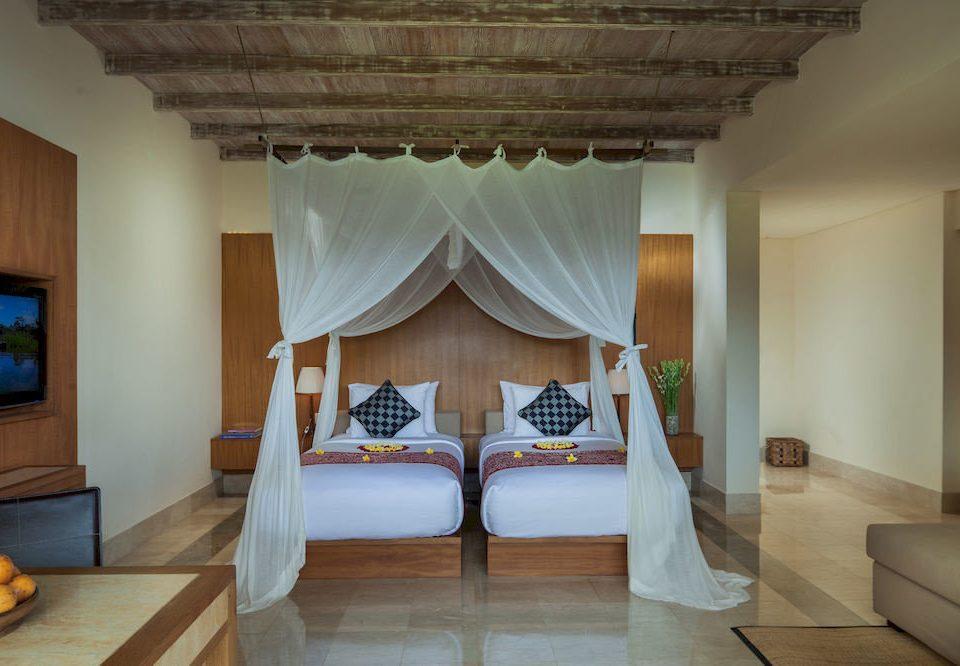 property Suite Villa Bedroom living room Resort mansion cottage