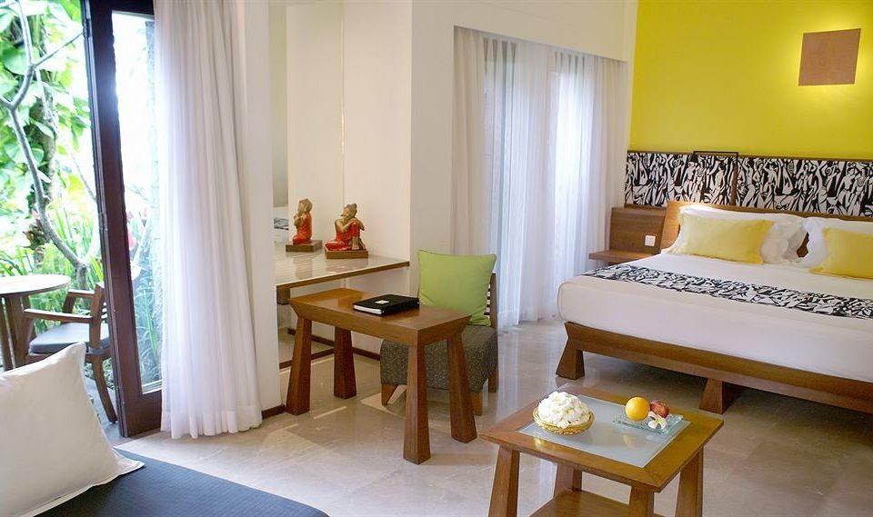 property Suite cottage Villa home condominium Resort Bedroom