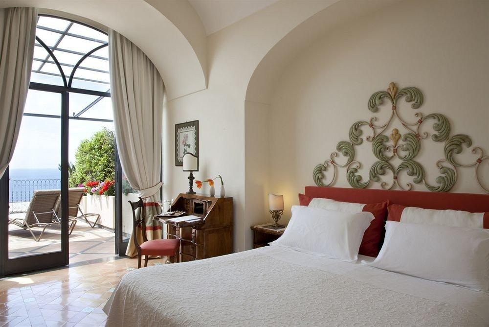 property Bedroom Villa Suite home cottage living room Resort