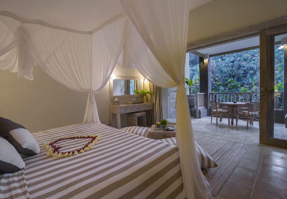 property Resort Bedroom Suite Villa cottage