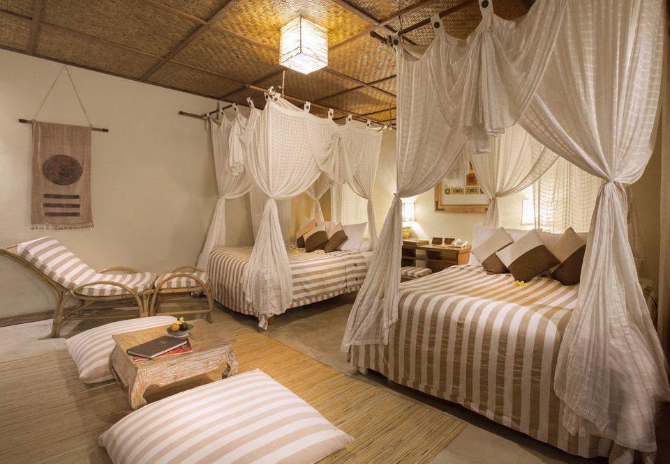 property Bedroom cottage Suite Villa Resort