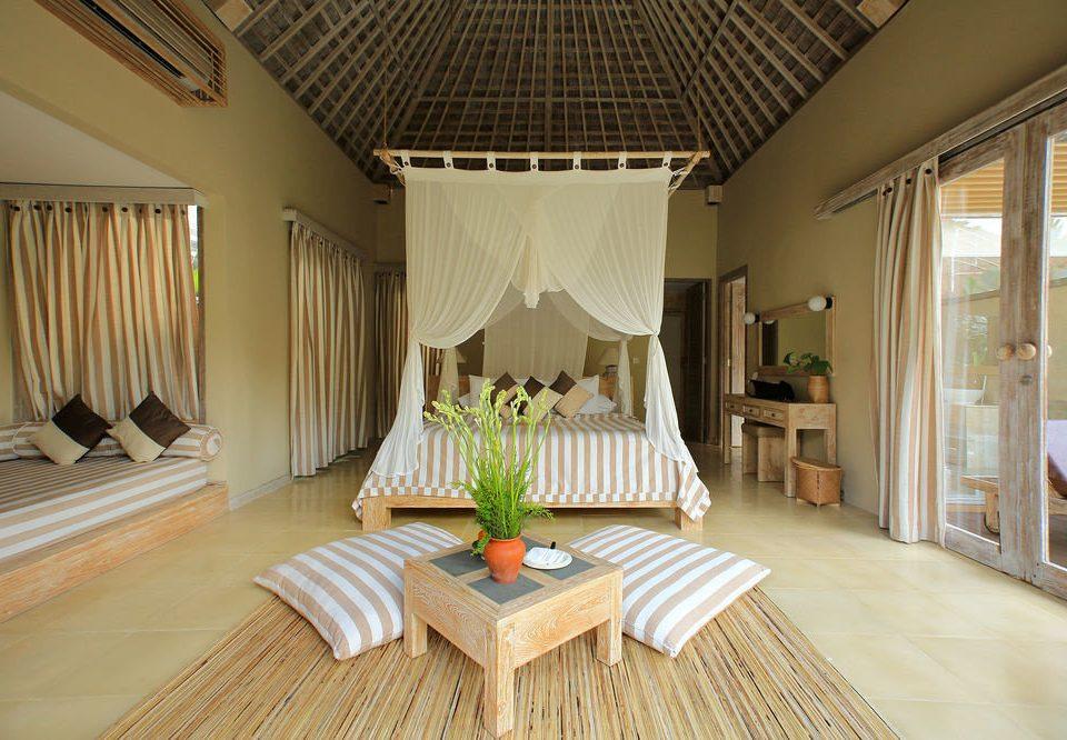 property Bedroom cottage Resort Suite Villa farmhouse hard
