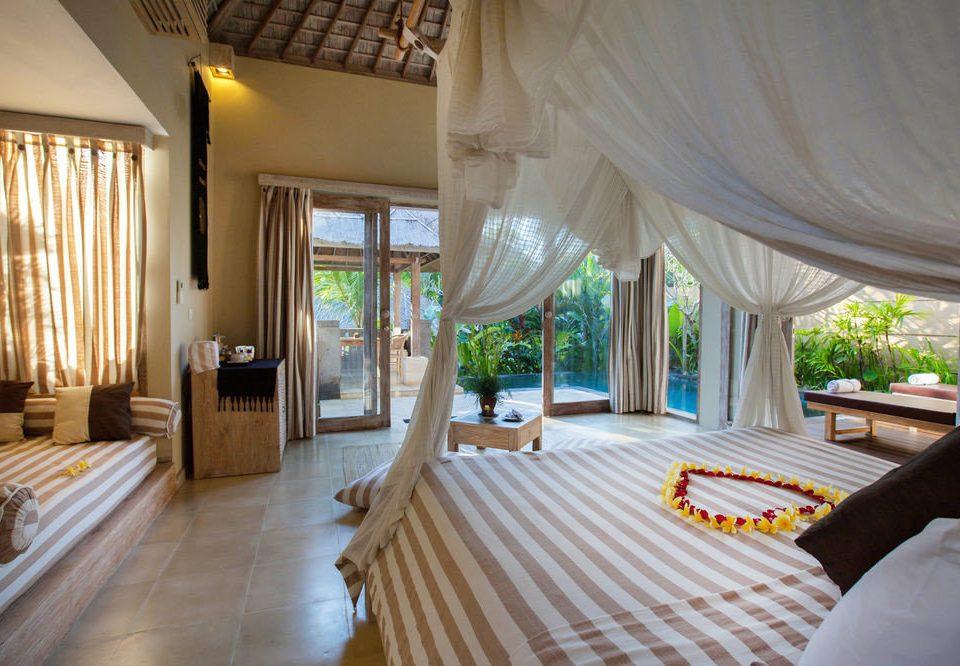property Resort Villa home cottage Suite mansion living room Bedroom