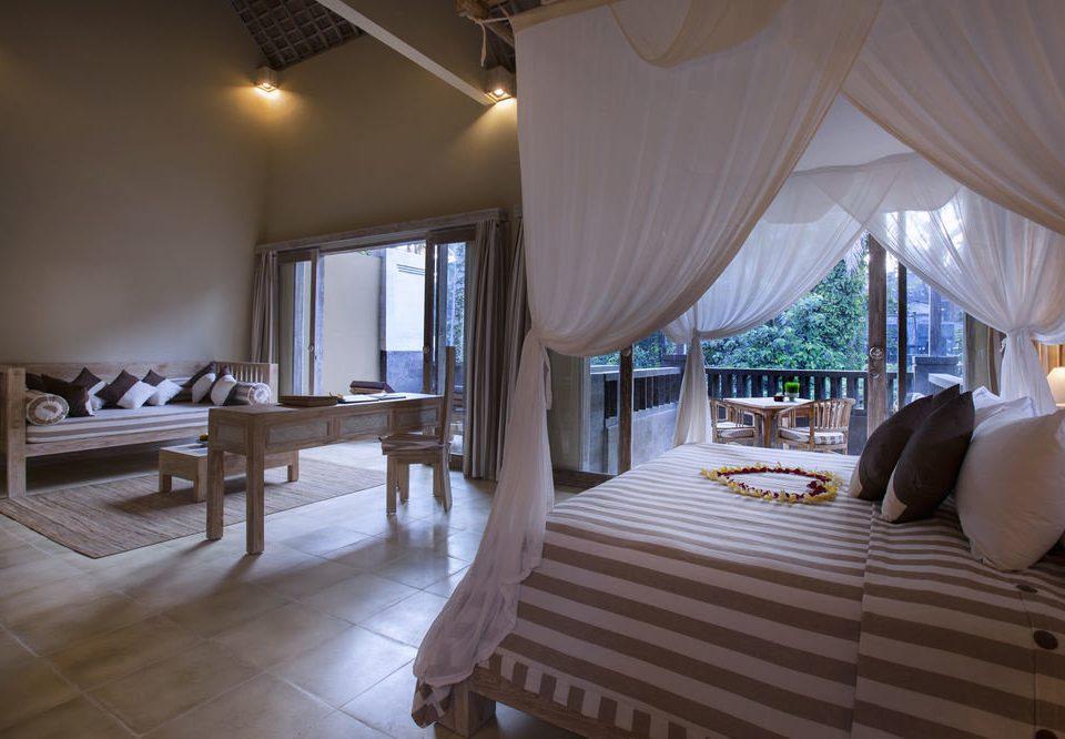 property Resort Bedroom Villa home Suite living room