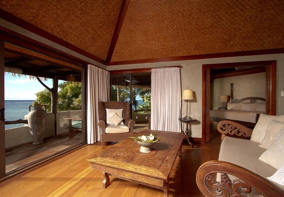 property home living room Villa cottage hardwood wooden Suite mansion Bedroom Resort