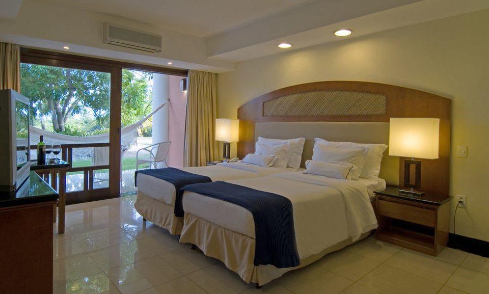 property Bedroom Suite Resort Villa cottage condominium