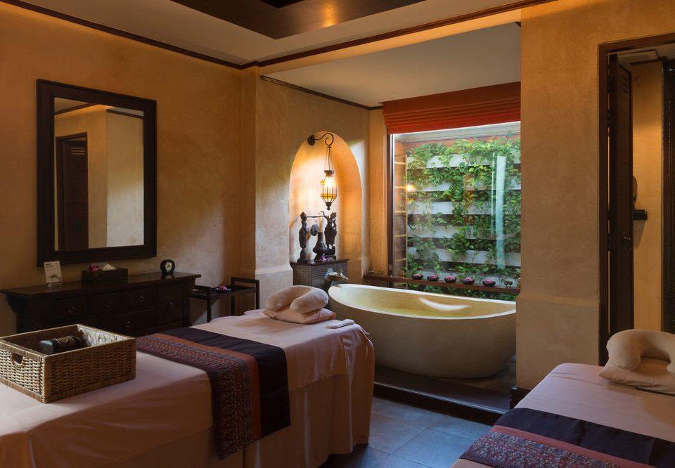 property Suite living room condominium home Villa Resort Bedroom
