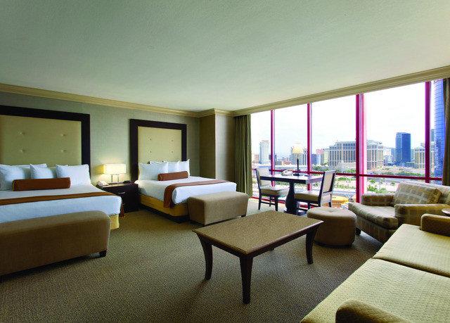 property condominium living room Suite Bedroom Resort Villa