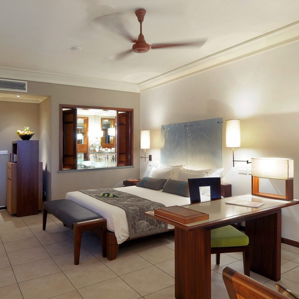 property Suite condominium living room Villa home cottage Resort Bedroom