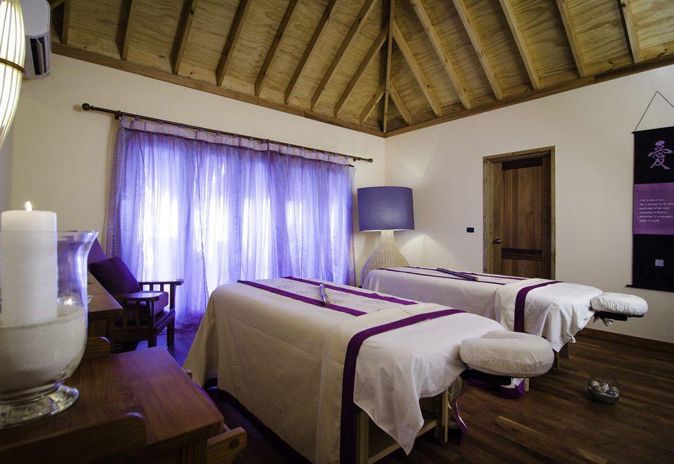 property building Suite cottage Bedroom Villa Resort