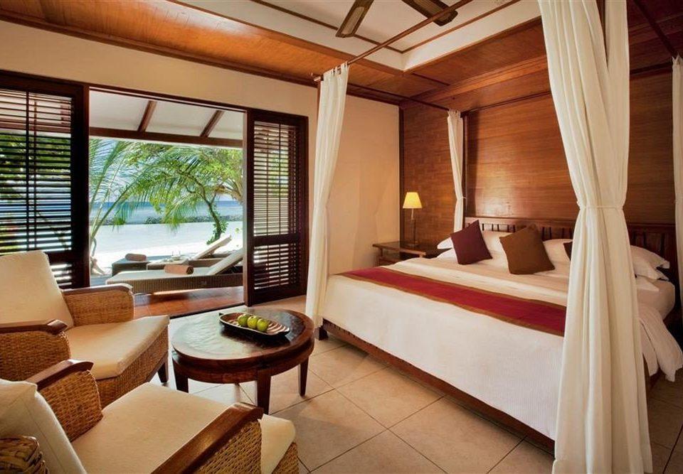 property Suite Bedroom cottage home Villa Resort living room