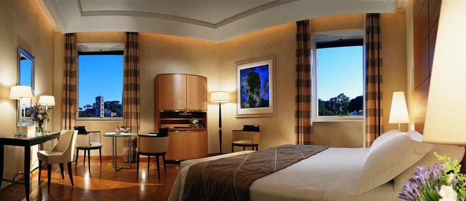 property Suite Resort Bedroom condominium Villa living room mansion