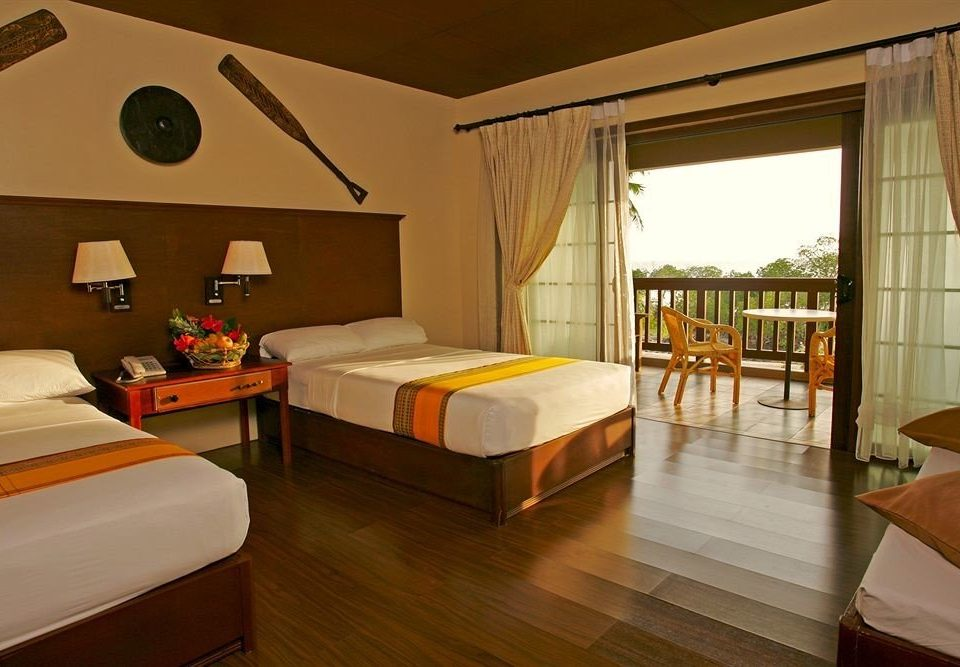 property Suite Resort Bedroom Villa cottage