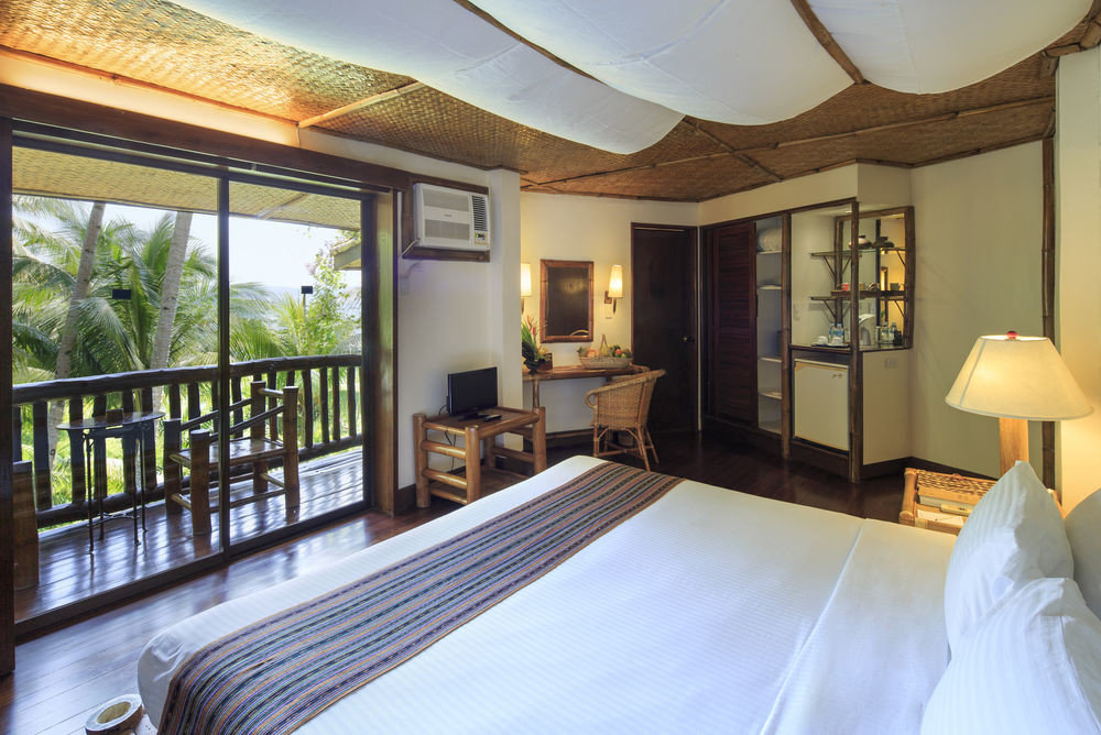 property Resort condominium Villa Suite mansion home cottage Bedroom