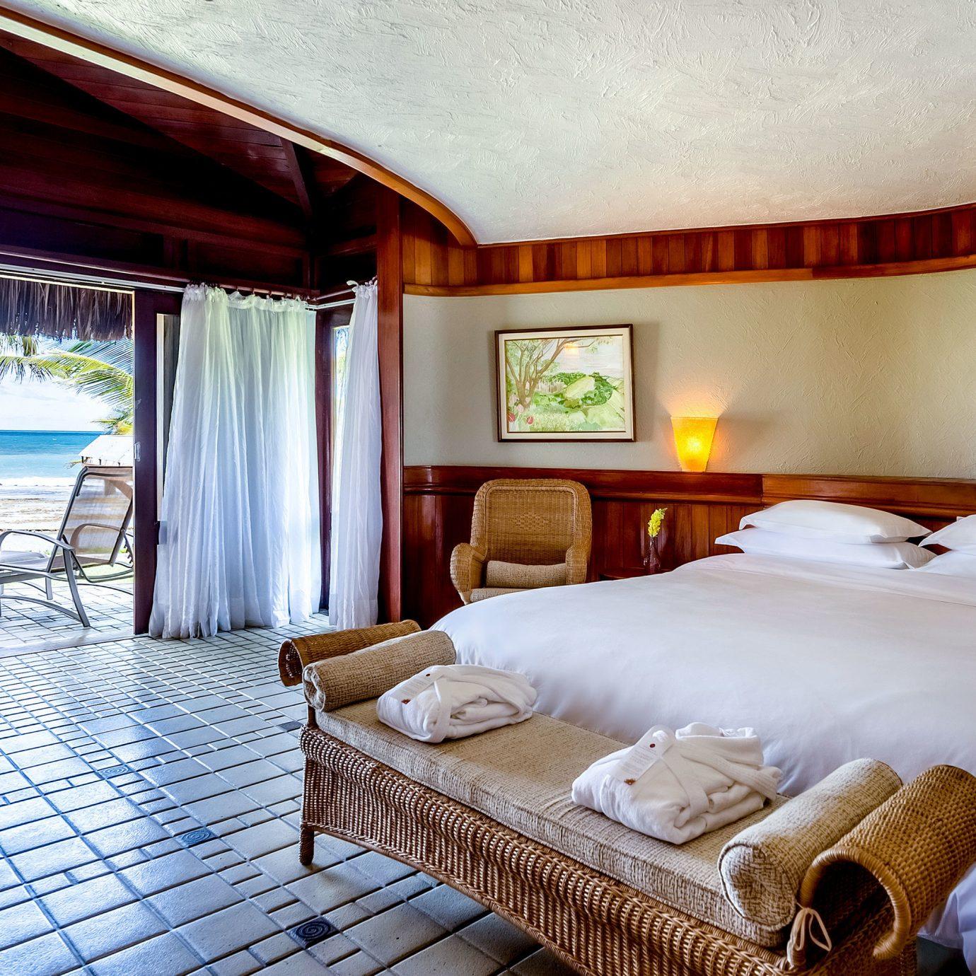property Resort Bedroom Suite vehicle yacht Villa passenger ship cottage