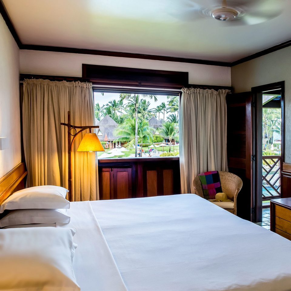 property Suite Bedroom Resort home Villa cottage mansion condominium