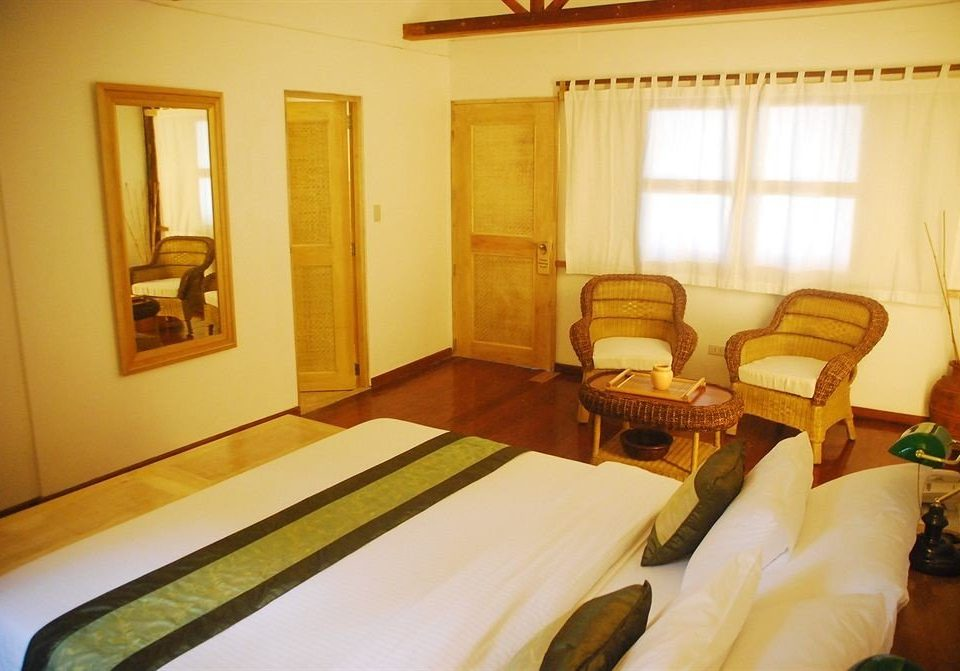 property building Suite Villa cottage Resort Bedroom