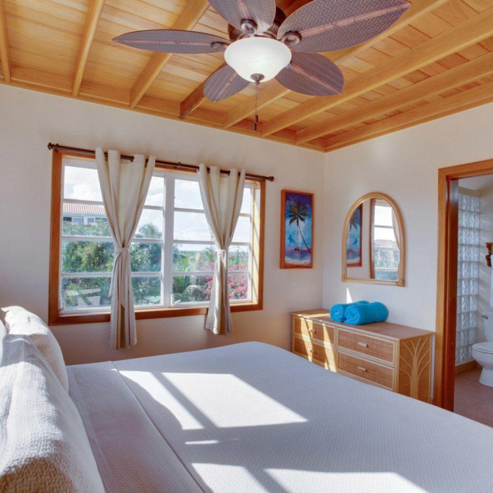 Bedroom property cottage home Suite Villa Resort