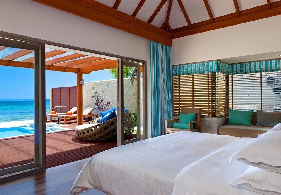 property Resort Bedroom Villa Suite cottage condominium