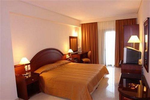 property Bedroom Suite Resort cottage Villa