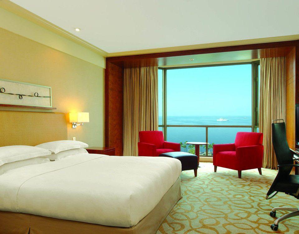 property Suite Bedroom condominium Resort Villa cottage