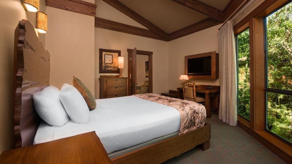property Bedroom cottage Villa home Suite Resort