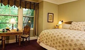 property Bedroom cottage Resort Suite Villa