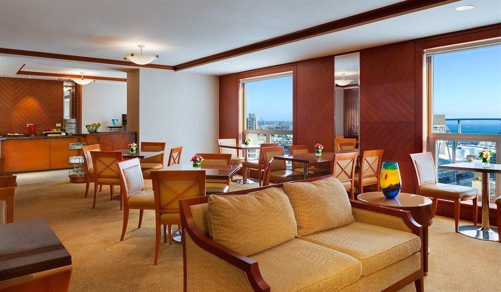 chair property living room condominium Suite Resort Bedroom home Villa