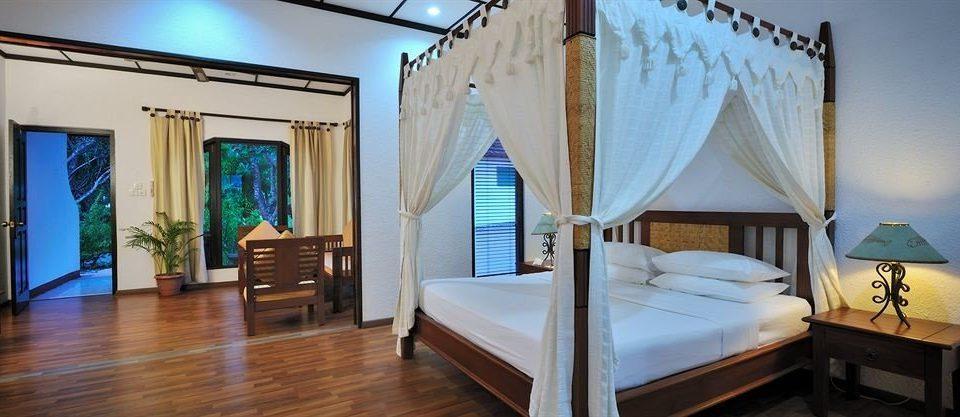 property Villa Resort Suite mansion Bedroom cottage