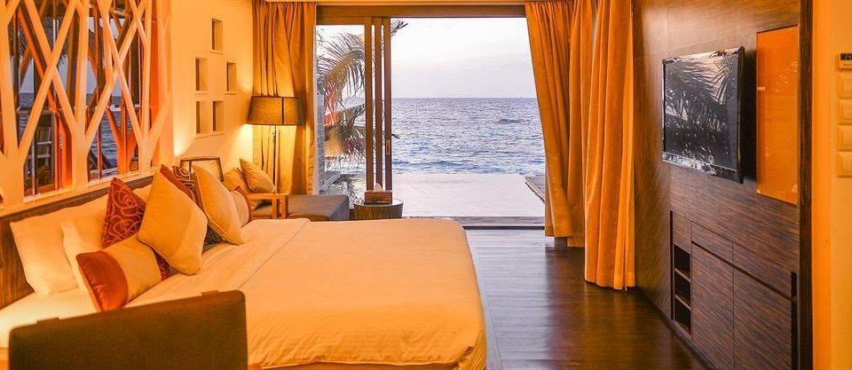 property Suite Resort cottage Bedroom Villa