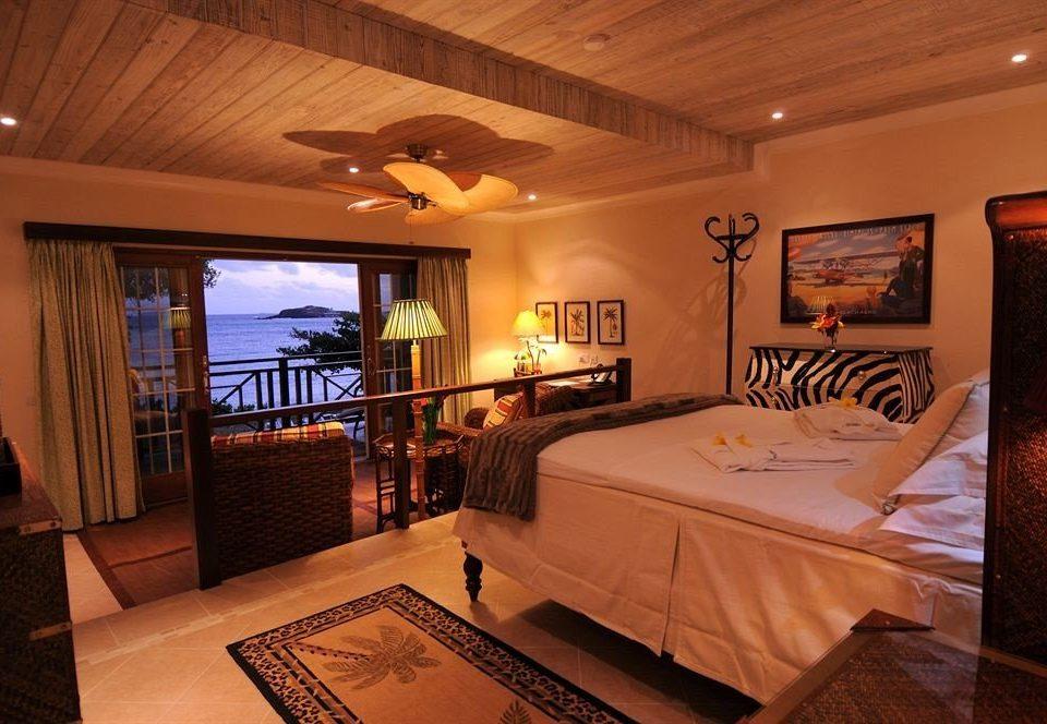 property Suite cottage Resort Villa Bedroom living room
