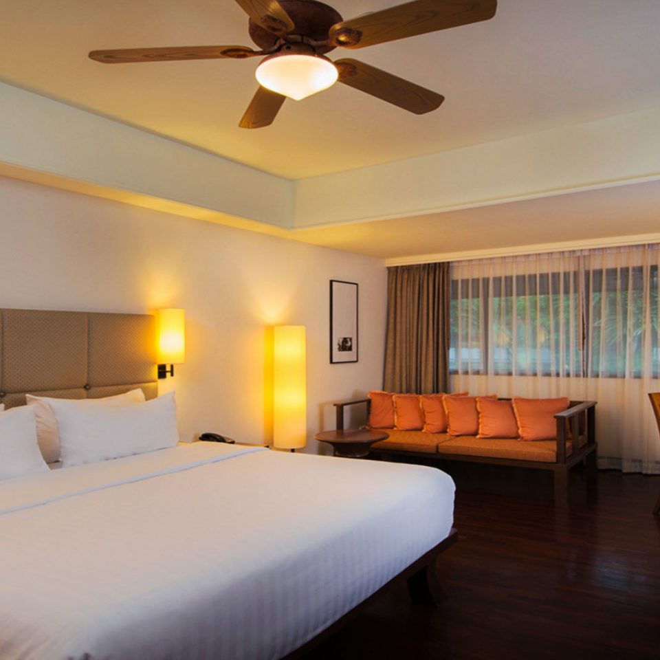 property Suite Bedroom Resort Villa cottage flat