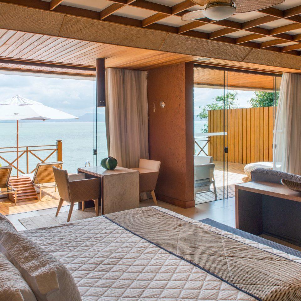 property living room home Villa cottage condominium Suite Resort farmhouse Bedroom