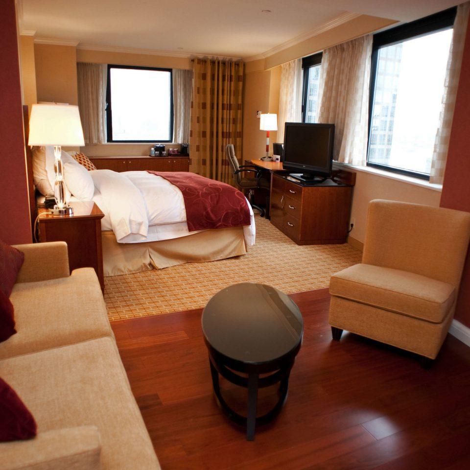 property Suite cottage living room Villa Resort Bedroom